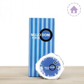 木酢凍盒裝(六入)