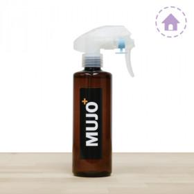 全效型居家環境清潔噴霧〔白茶玫瑰〕250ML