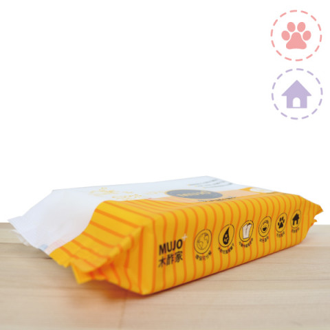 木酢濕拭衛生紙50抽(1入)